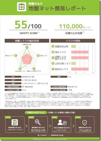 20180810-jibankarute