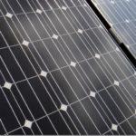 住宅屋根に太陽光パネルを載せて発電・売電するデメリット