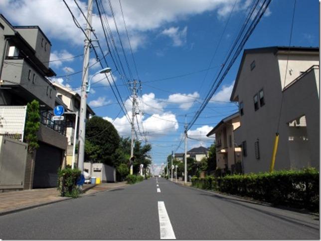 yoitochi (4)